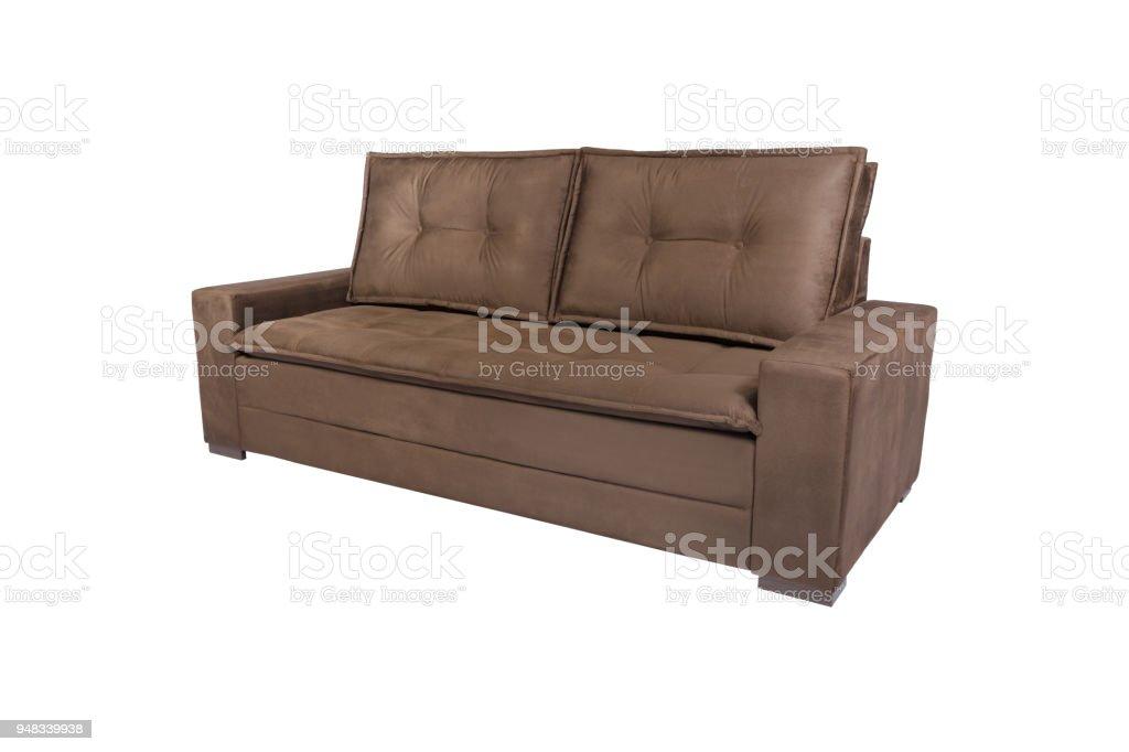 wildleder sofa excellent best wildleder sofa with wildleder sofa cool couch wildleder elegant. Black Bedroom Furniture Sets. Home Design Ideas