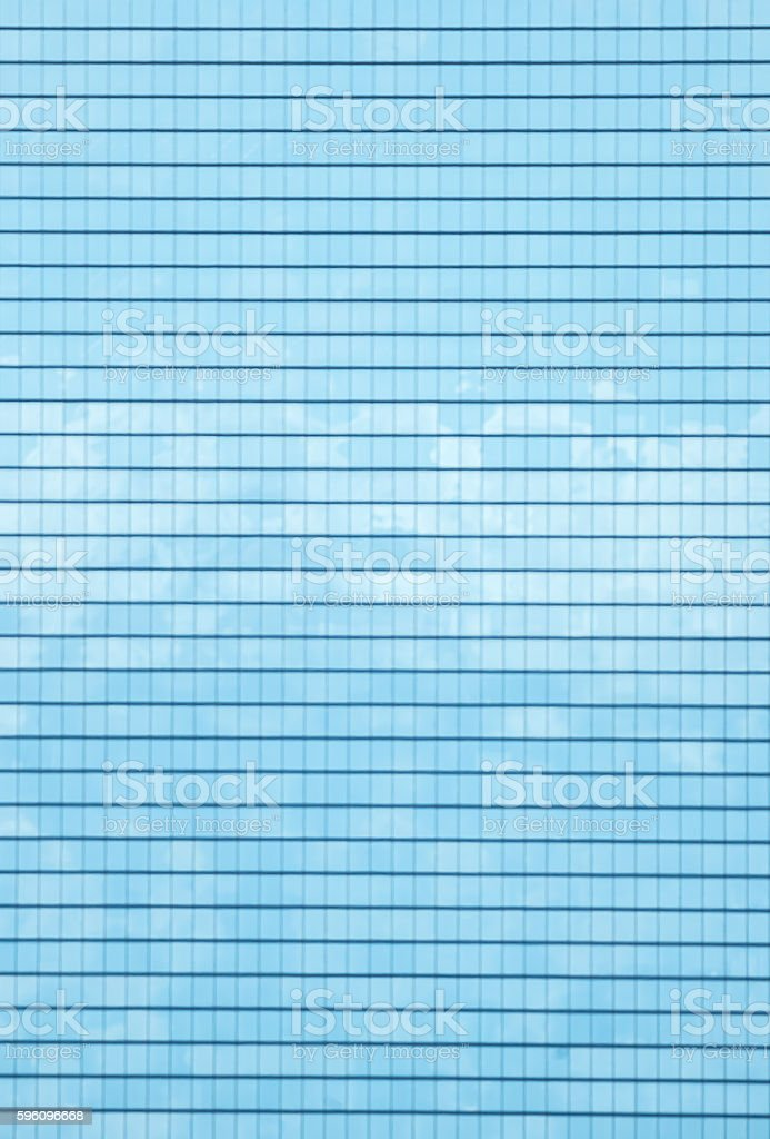 modern building background royalty-free stock photo