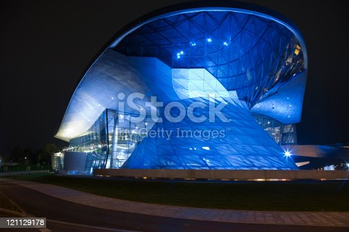 istock modern business architecture 121129178