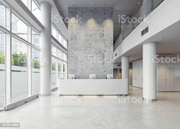 Modern business hall picture id912014800?b=1&k=6&m=912014800&s=612x612&h=3ht pwcpuearqxgl swpn1tfb1bnkgubojcjocwt57c=