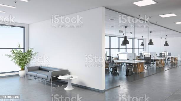 Modern business office space with lobby picture id811843986?b=1&k=6&m=811843986&s=612x612&h=il lqypye b2yncwjv9rqpuclkhos9fqnzsixsefy8o=