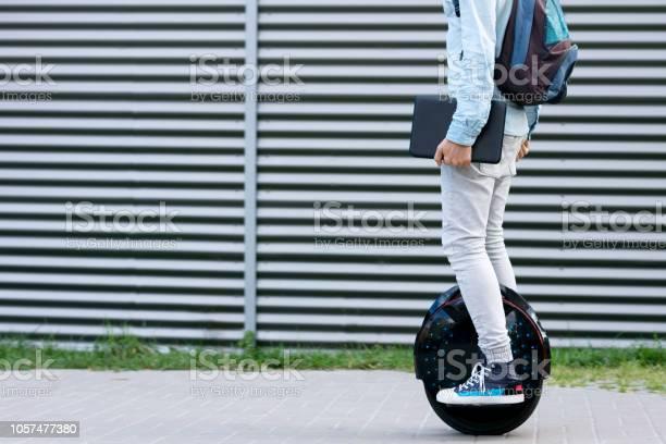 Modern businessman student freelancer riding on ecological electric picture id1057477380?b=1&k=6&m=1057477380&s=612x612&h=xi rugk8dksrgoxxefe2nhyl9vnyc5cfijchfhsga14=