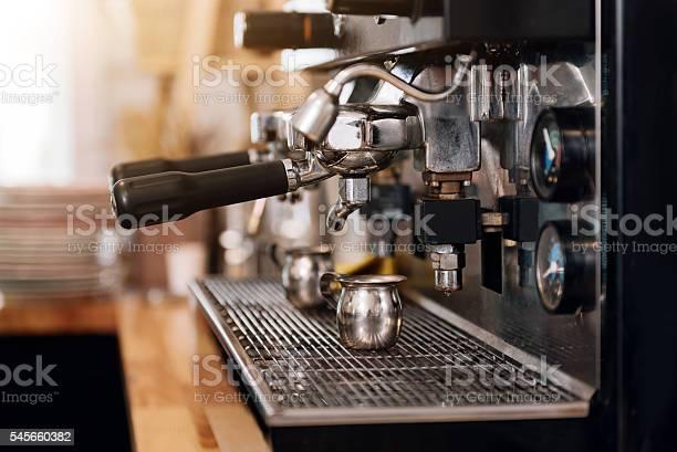 Modern cafe business picture id545660382?b=1&k=6&m=545660382&s=612x612&h=nkcxm71fga0xregqpcadujujyu7rddq2slvo8x taz4=