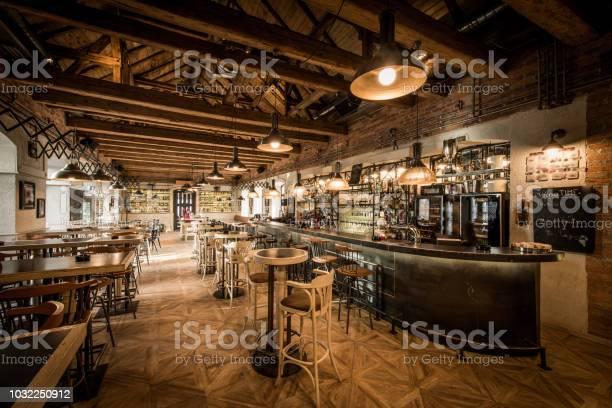 Modern caffe interior with long bar picture id1032250912?b=1&k=6&m=1032250912&s=612x612&h=ru4ghhuu530nvc1yzx4 rf1drnjhm0qssb3jisliir8=