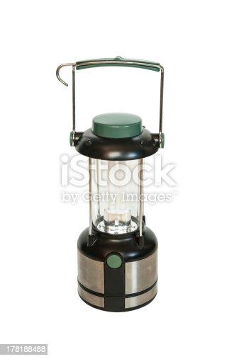 174913696 istock photo modern camping lantern 178188488