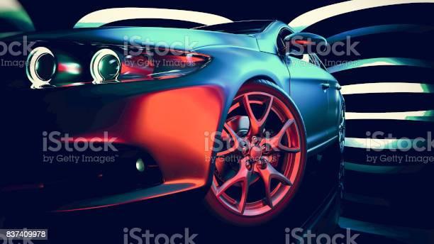 Modern car picture id837409978?b=1&k=6&m=837409978&s=612x612&h=vuvdsxu98z5w4w2df9kdvsswl1vqicix3mxobnpo8og=