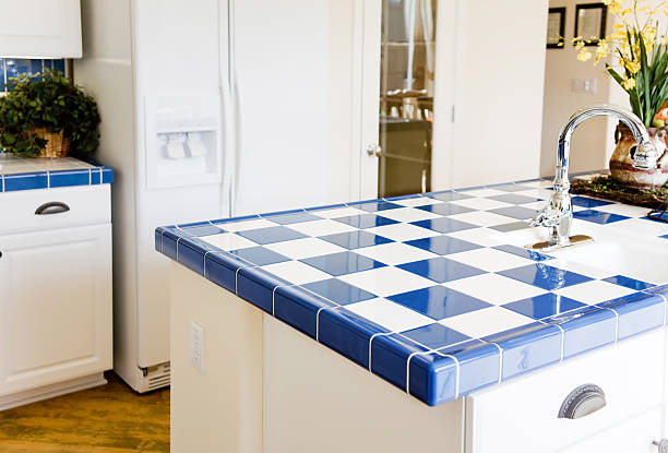 Modern chekered kitchen picture id173566389?b=1&k=6&m=173566389&s=612x612&w=0&h=kifeccbptc mmrwzlfgsgmjlxg8 gqejgbegb6hz6zg=