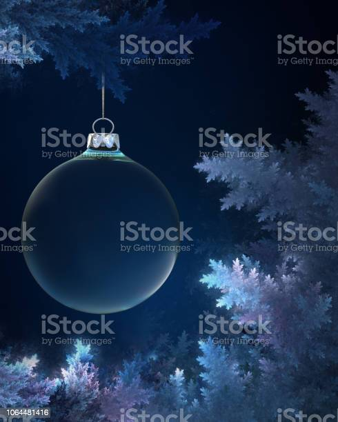 Modern christmas composition picture id1064481416?b=1&k=6&m=1064481416&s=612x612&h=pt4bs5qyitwi mpcsnymw5xg3wygjt cqrbtqkst04q=