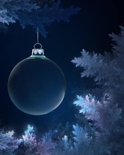 Modern christmas composition picture id1064481416?b=1&k=6&m=1064481416&s=612x612&w=0&h=wrdn7hd1 jg7hem4swjtk 92y0olxhm14 qgptrnb6w=
