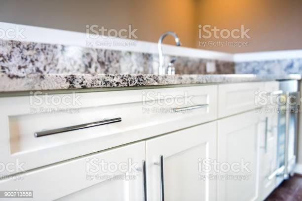 Modern clean wet bar with granite countertop cabinets faucet in model picture id900213558?b=1&k=6&m=900213558&s=612x612&h=vhkapcs6ocy8og3p0ban8mmjszvi45f6n8q2fogbigs=