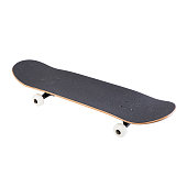 istock modern colorful skateboard - pennyboard isolated on white 1199422535
