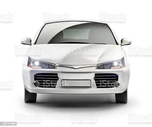 Modern compact car in studio picture id162141993?b=1&k=6&m=162141993&s=612x612&h=l c5 q8gyunsh7ls yytcgcxah6xodqzygfjyn xfxw=