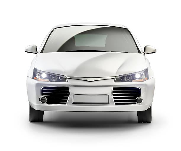 Modern compact car in studio picture id162141993?b=1&k=6&m=162141993&s=612x612&w=0&h=b5ihahdytnr7 sryrypsz4wry1o4fsep550zwjvvmmy=