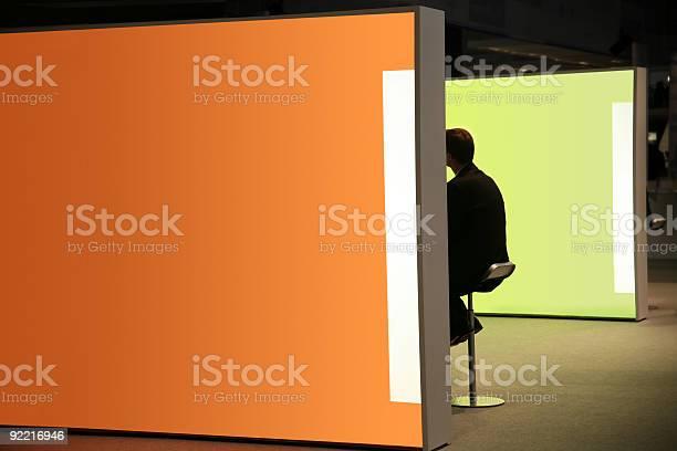 Modern conference booth picture id92216946?b=1&k=6&m=92216946&s=612x612&h=hmrckeea4j8wm3exeppn hy arhsljx0ng0dbppfpgq=