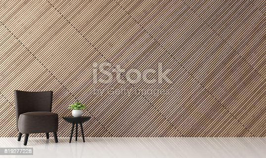 994217090istockphoto Modern contemporary living room interior 3d rendering image 819277228