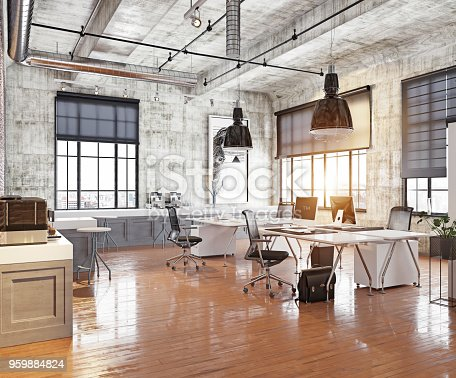 istock modern coworking office 959884824