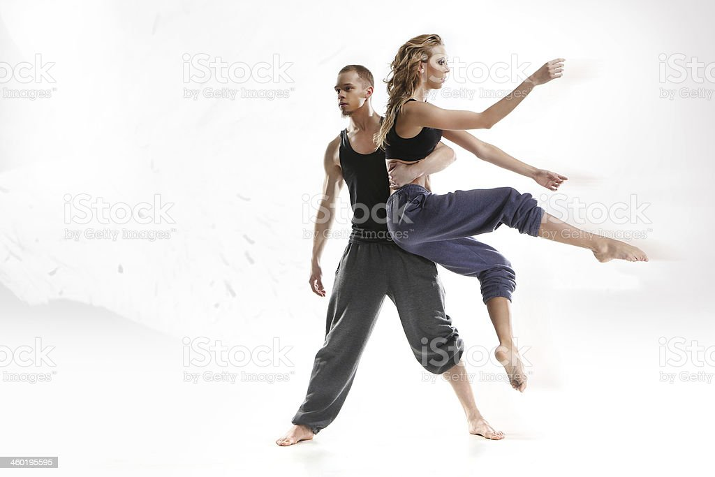 modern dance 2 essay Modern dance research papers a research paper on modern dance looks into the form of dance that refers to formal and theatrical dance concerts.