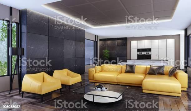 Modern dark stone home interior picture id908088952?b=1&k=6&m=908088952&s=612x612&h=4j69fmkyedlqah6z2co0mzsotiitsbo1ttadfnsyj q=