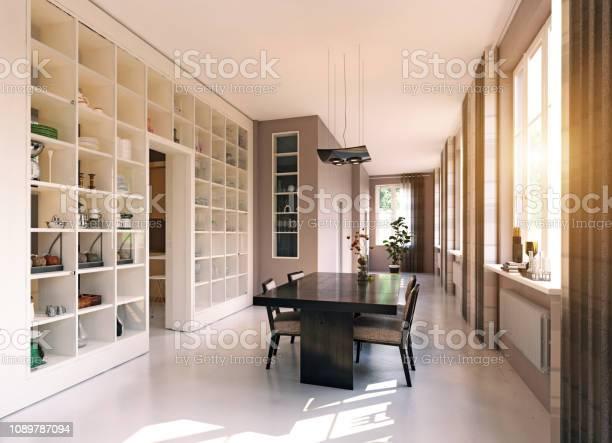 Modern dining room picture id1089787094?b=1&k=6&m=1089787094&s=612x612&h=ymaniophlyxt3jj6yfxz5fv4p6uawzo ewpiq5axj3y=