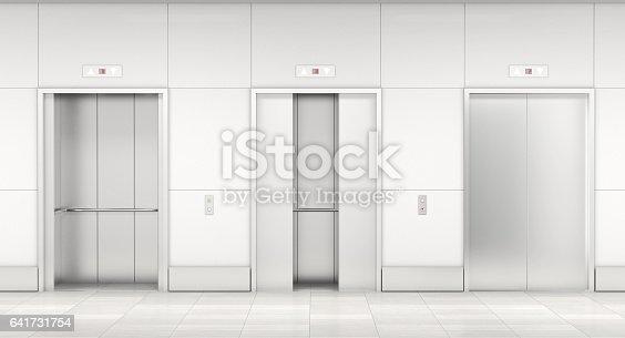 istock modern elevator 3d 641731754