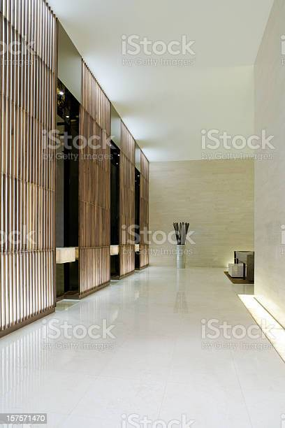Modern elevator lobby picture id157571470?b=1&k=6&m=157571470&s=612x612&h=sf kjk luyjtgboc5m8lmsrbnypqv ctmilzt0cp9pa=