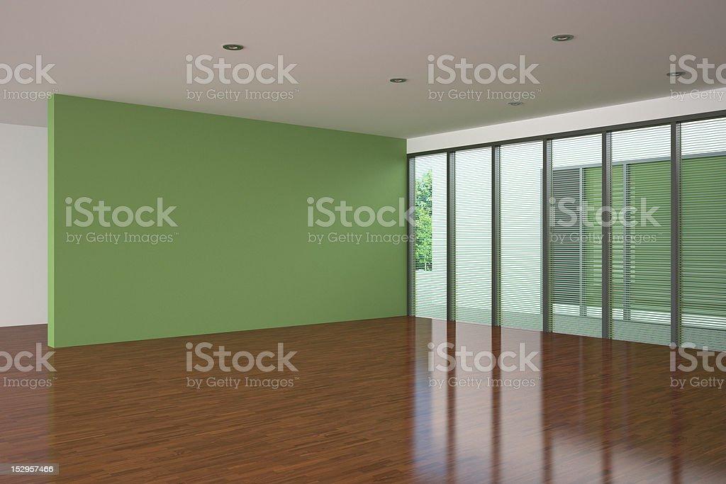 Divani colorati per il soggiorno divani moderni
