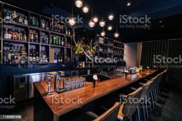 Modern empty night bar wide angle shot picture id1153582458?b=1&k=6&m=1153582458&s=612x612&h=luw h3amsi2msp9os5udlagrud 7igvsoeqi5lf4tdu=