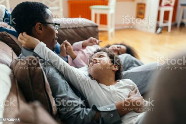 Modern families picture id877056448?b=1&k=6&m=877056448&s=612x612&h=scywm6pdhxfxmfe7axeo9f6v94xyqgwtowyzgggz n0=