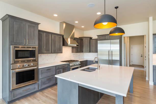 Modern farm house kitchen picture id1094221530?b=1&k=6&m=1094221530&s=612x612&w=0&h=c ia6bjrtcr48z8887e2r13crxn0 3k4qgr1ngsjzlc=