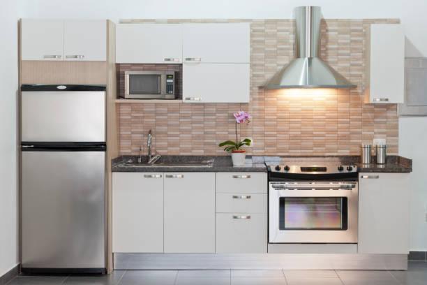 Modern fitted kitchen picture id856787574?b=1&k=6&m=856787574&s=612x612&w=0&h=n500kj4 thbfr6qnb2szienbuqpjyka1ehrsbdardje=