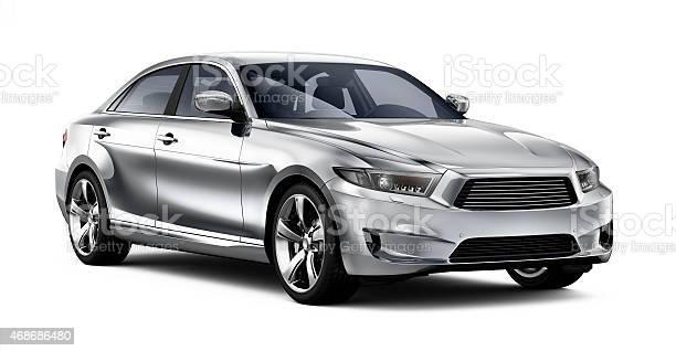 Modern generic car on white background picture id468686480?b=1&k=6&m=468686480&s=612x612&h=gqqjmubandepriigqvfndpvmgrmlm1nbuaggc58 jl4=