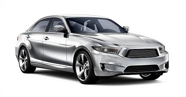 Modern generic car on white background picture id468686480?b=1&k=6&m=468686480&s=612x612&w=0&h=vnjuev pjymzhcsqk7 zaedh7zhjq76uxpynwto377g=