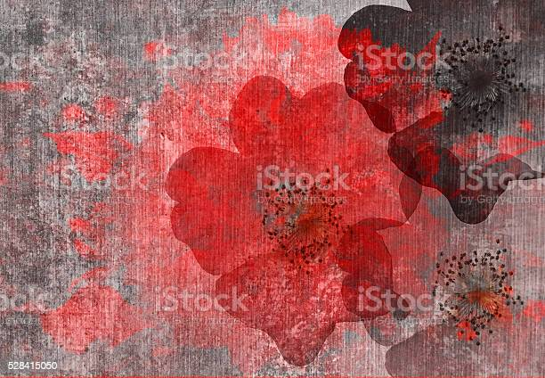 Modern graphic digital floral art design picture id528415050?b=1&k=6&m=528415050&s=612x612&h=5vzwrfaw0v3gbfcbyrjuv1piychq jrkbzaq4rgypeg=