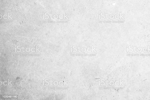 Moderne Grijze Verf Kalksteen Textuur Achtergrond In Wit Licht Naad Huis Wand Papier Terug Plat Metro Betonnen Stenen Tafel Vloer Concept Surrealistisch Graniet Steengroeve Stucwerk Oppervlakte Grunge Achtergrondpatroon Stockfoto en meer beelden van Achtergrond - Thema