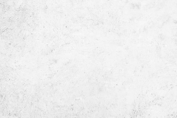 Modern grey paint limestone texture background in white light seam picture id1022356916?b=1&k=6&m=1022356916&s=612x612&w=0&h=m1mwhr97m5fsh9 3owltmllrtxuseh55asejqju8uq0=