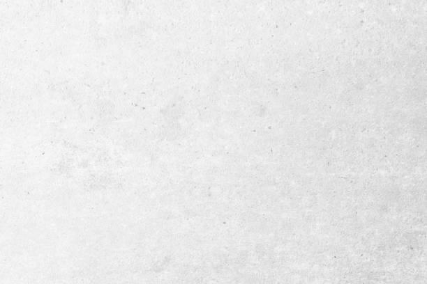 moderno sfondo di vernice grigia calcarea in carta da parete domestica in cucitura bianca. retro piano metro in cemento pietra tavolo pavimento concetto surreale cava di granito stucco superficie modello grunge. - calcestruzzo foto e immagini stock