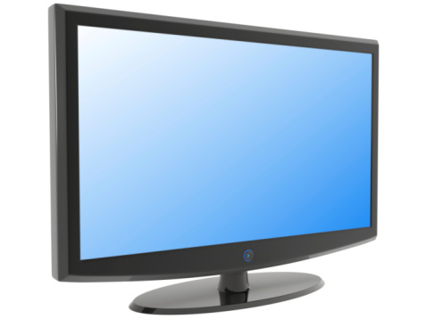 modern hd tv series