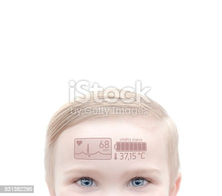 istock modern healthy child 531382295