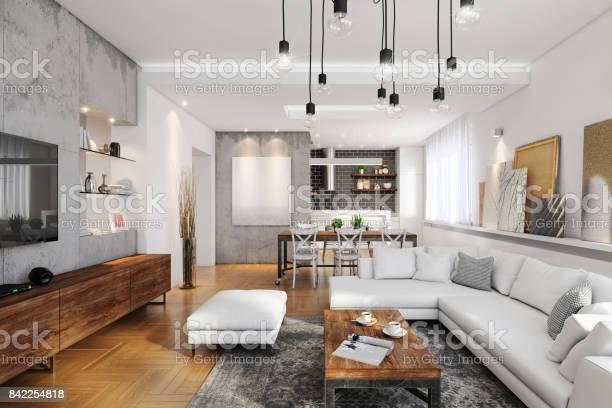 Modern hipster apartment interior picture id842254818?b=1&k=6&m=842254818&s=612x612&h=uiroco9aakjvimbm8h eeiucuaog4bzr7ew byxpcy8=
