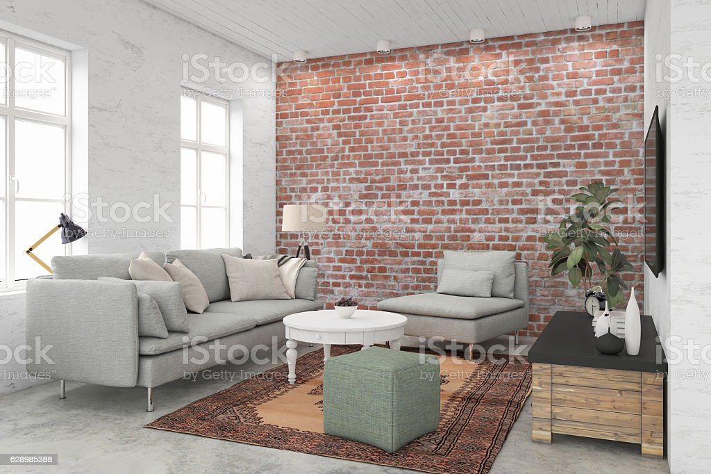 Modern home interior royalty free stock photo only from istock
