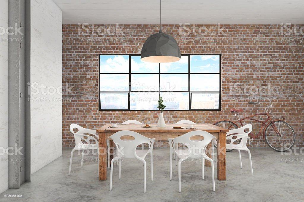 Interieur Maison Modern : Intérieur de la maison moderne u photos et plus d images de