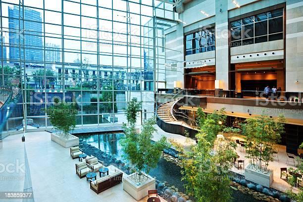 Modern hotel lobby picture id183859377?b=1&k=6&m=183859377&s=612x612&h=legzj9 zsyietslpwlnryheooiswau8c5z1dagiti4o=