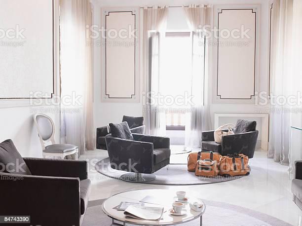 Modern hotel suite picture id84743390?b=1&k=6&m=84743390&s=612x612&h=sgdlwlbrn6qsft5cfs5cepnew5xysnbpezyer2kxncq=