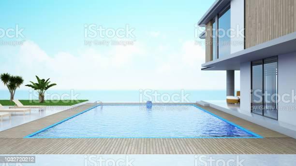 Modern house with private swimming pool picture id1032720212?b=1&k=6&m=1032720212&s=612x612&h=9xn85vekoibya 5lqjteflboiawx nmfu2tynebo7l4=