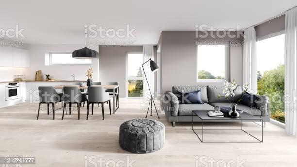 Modern interior apartment picture id1212241777?b=1&k=6&m=1212241777&s=612x612&h=rz65dqrktpoqnefxwozz42300tlctcgpgqe0xvynhga=