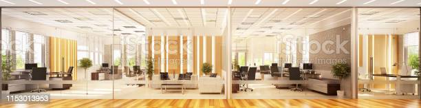 Modern interior design of a large office space picture id1153013953?b=1&k=6&m=1153013953&s=612x612&h=pn2rhudlb easo24rox yhpmlcdatahaa72rmaxw4jq=
