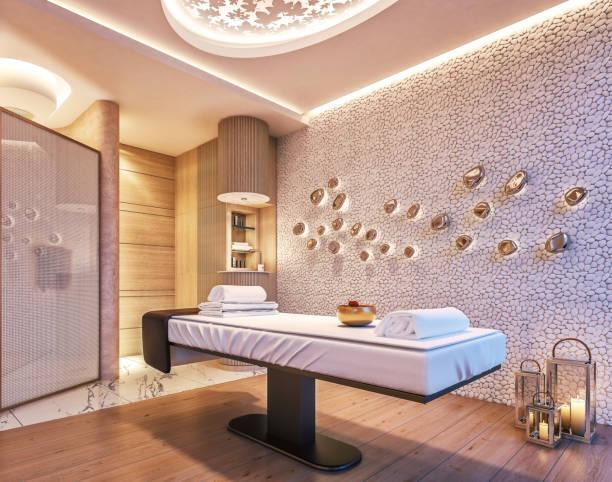 Masaag Room