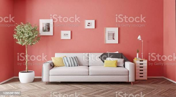 Modern interior design picture id1095381860?b=1&k=6&m=1095381860&s=612x612&h=no5s6nuoezmlhlwhjwdwyfhfzp0ms0ac7pbakcyv7ts=