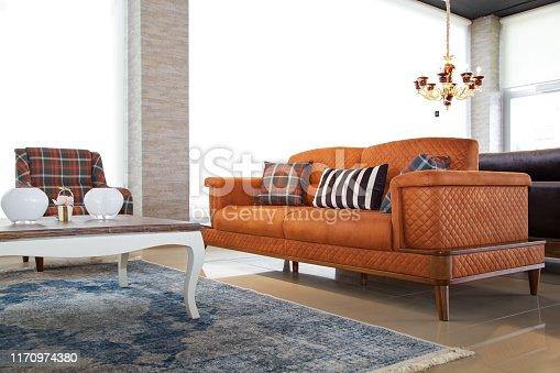 1095381860istockphoto Modern interior design. 1170974380