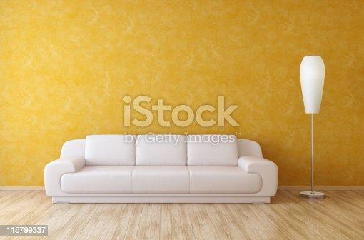 629801250istockphoto Modern Interior 115799337